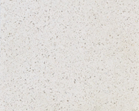 Blanco Maple-Silestone.png (1)